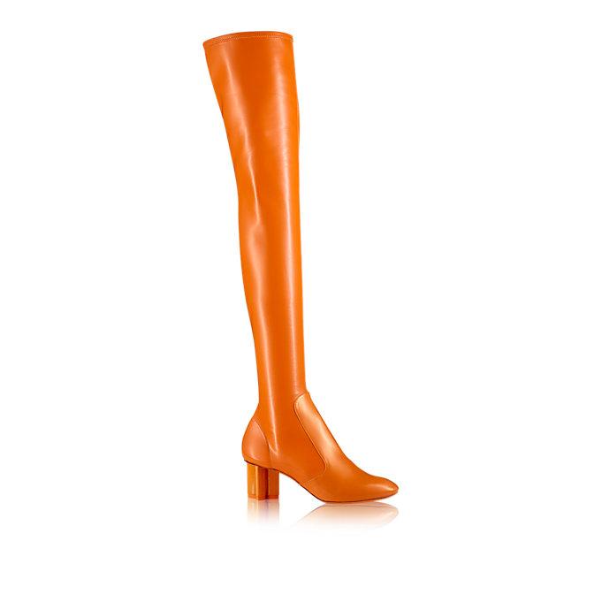 louis-vuitton-silhouette-thigh-boot-shoes-