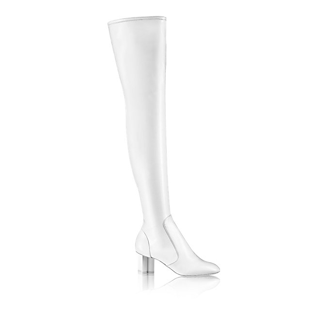 louis-vuitton-silhouette-thigh-boot-shoes-louis-vuitton-silhouette-thigh-boot-shoes-