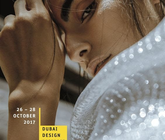 Fashion Forward Dubai launches new season 10 in Dubai