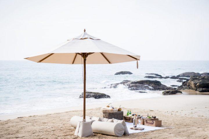 anantara-peace-haven-luxe-diary