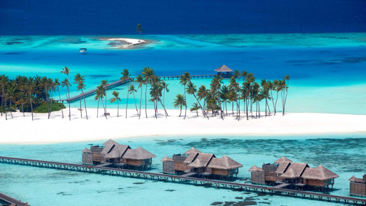 gili-lankanfushi-maldives-luxe-diary
