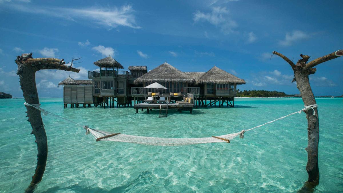 luxe-diary-gili-lankanfushi-half-term-destinations