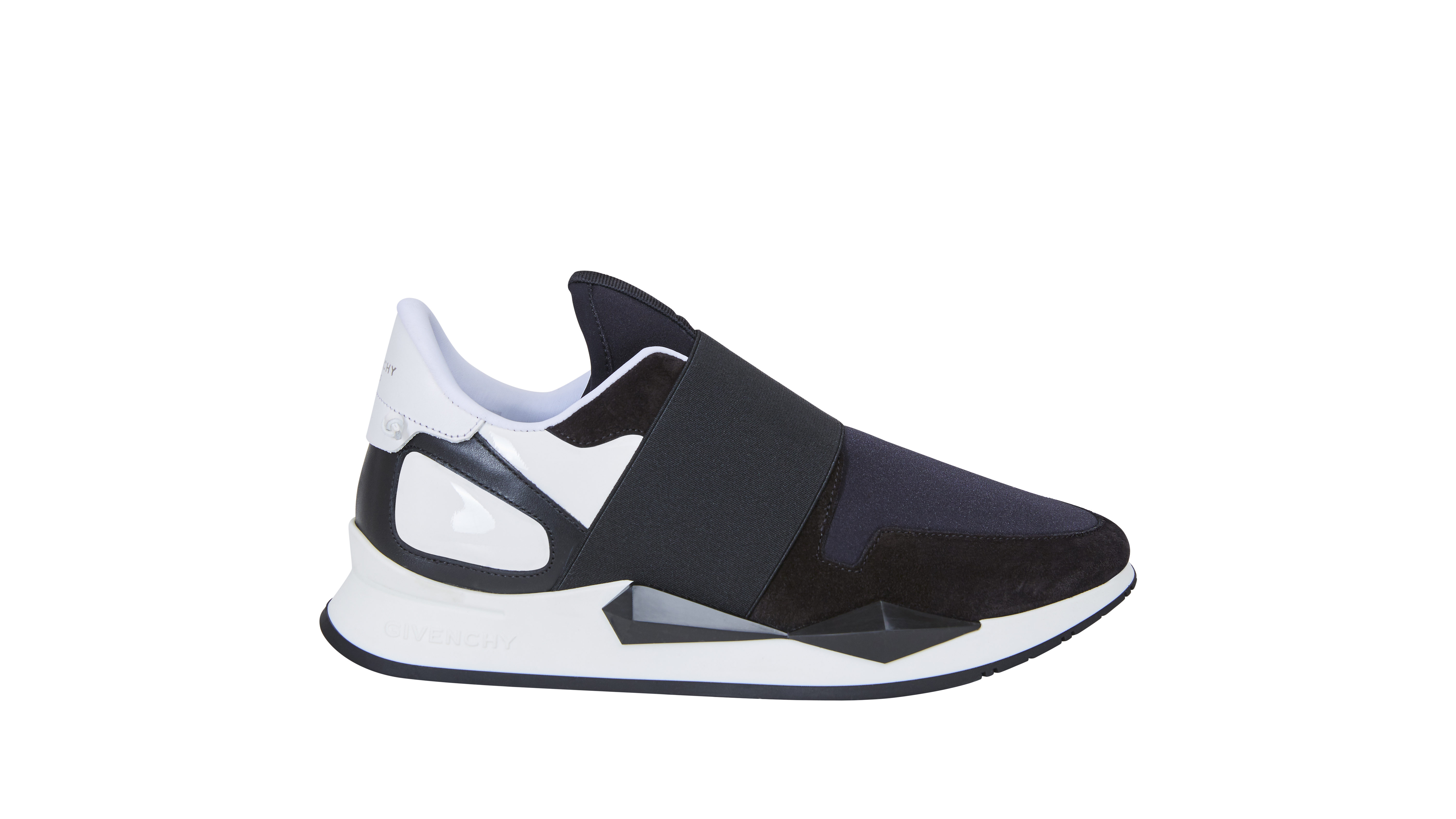 Sneakers - Givenchy