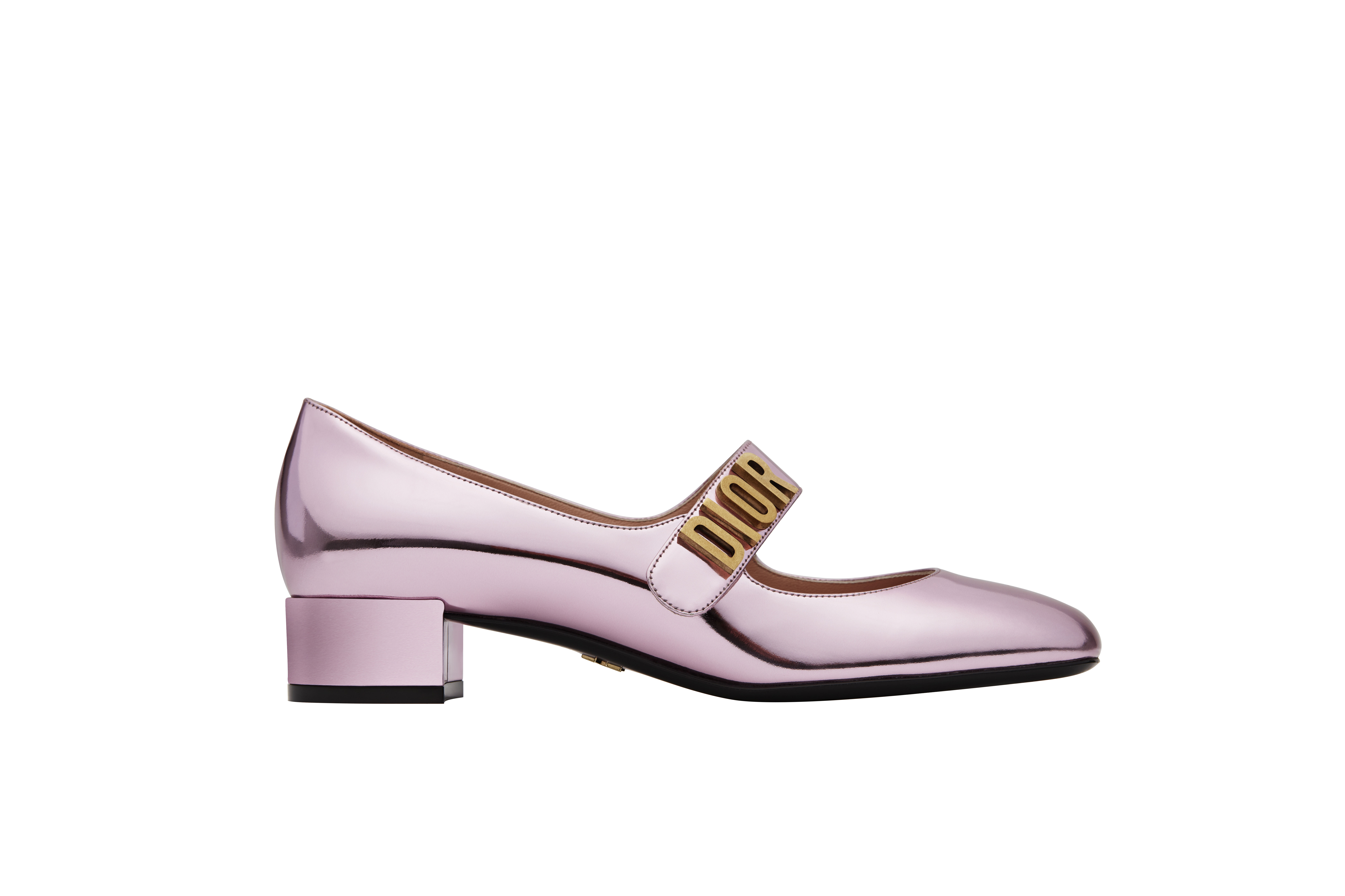 Shoes Dior - The Luxe Diary's Valentine's Gift List
