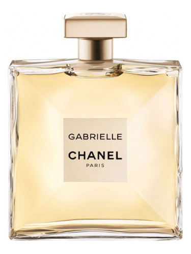 Gabrielle Chanel - The Luxe Diary's Valentine's Gift List
