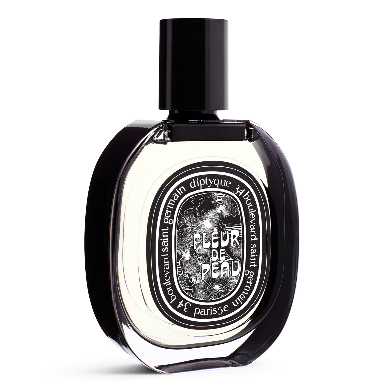 diptyque celebrates 50 years Luxe Diary