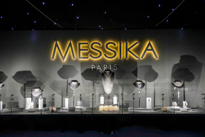 Messika Event