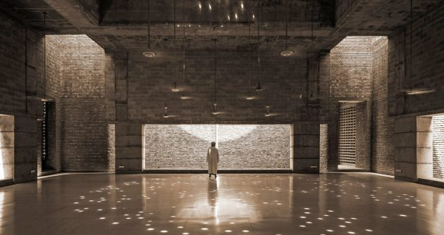 Art Jameel V&A Art Prize Luxe Diary