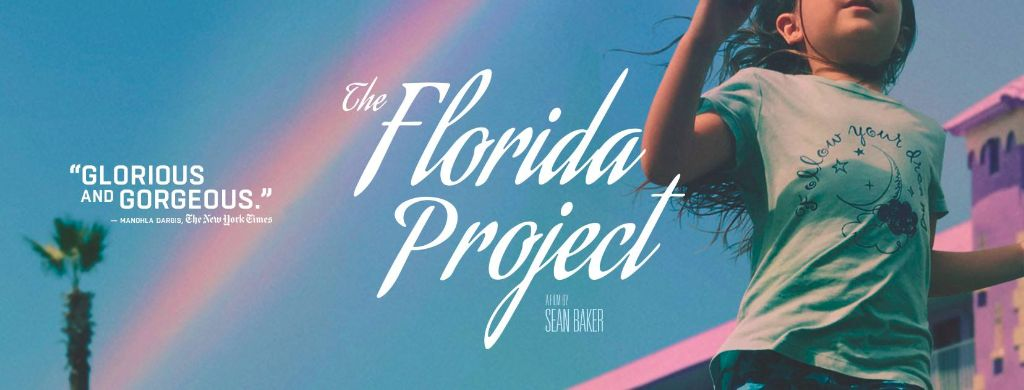 Art Week Alserkal Avenue Cinema Akil film screeningThe Florida Project (2)