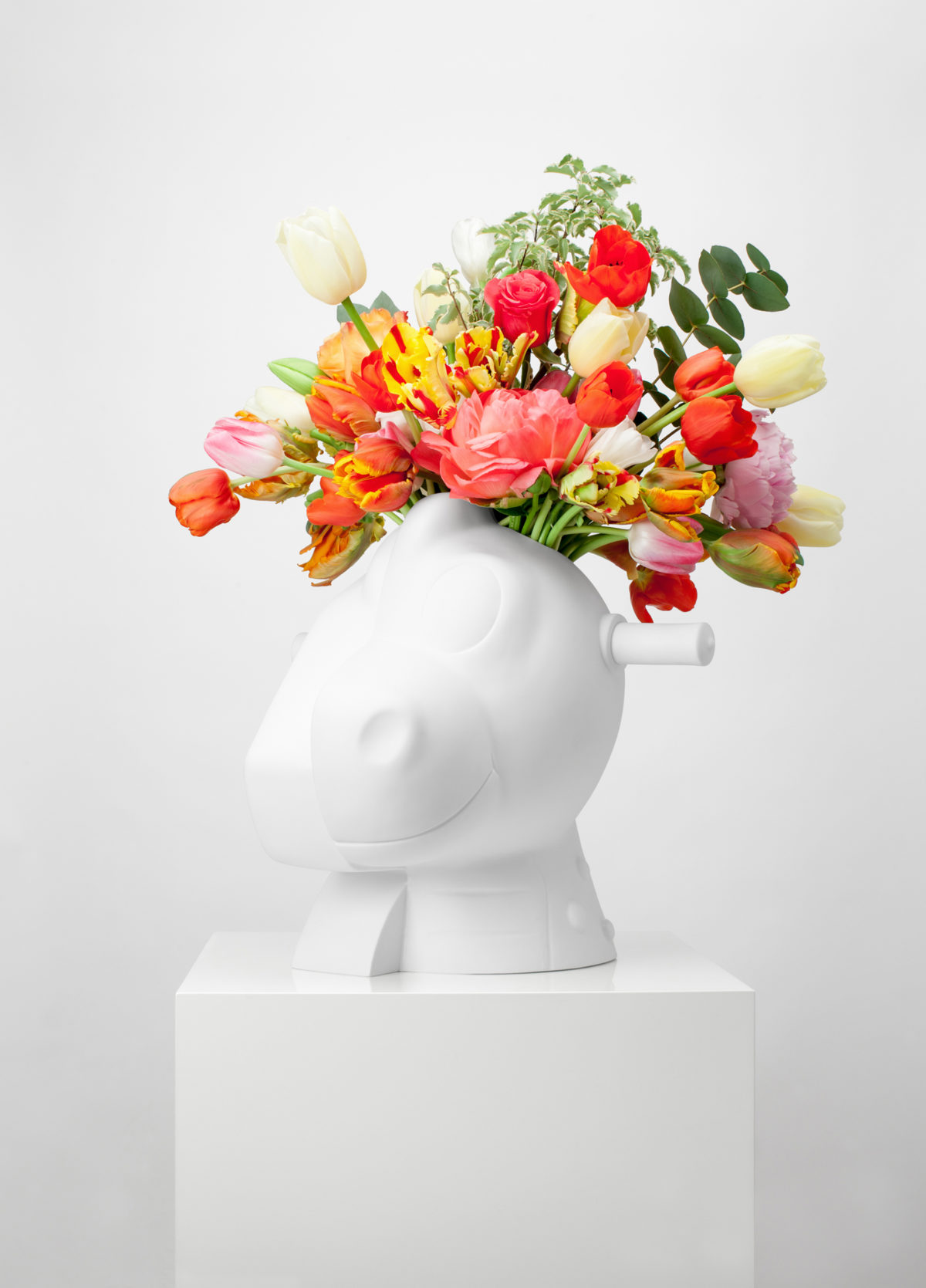 Vase Split Rocker_Jeff Koons_copyright Antonin Bonnet