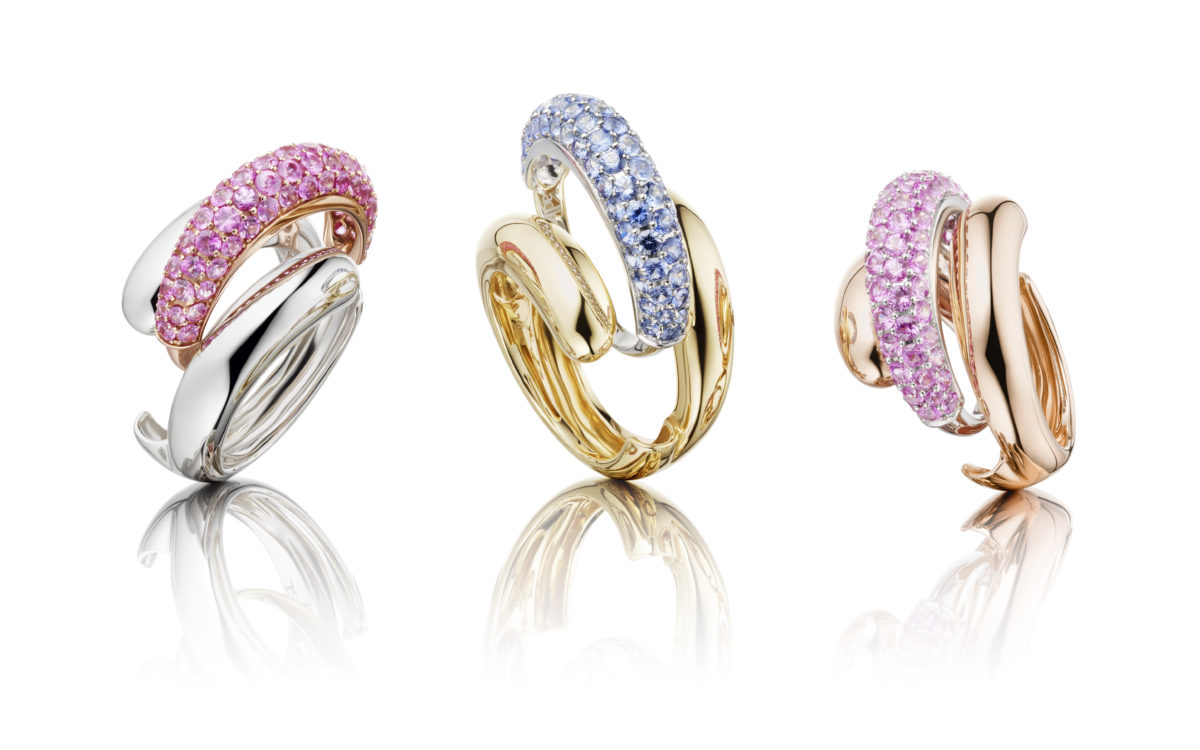 ISTANA Jewellers to host Adler Joailliers Jewelry Show | The Luxe Diary