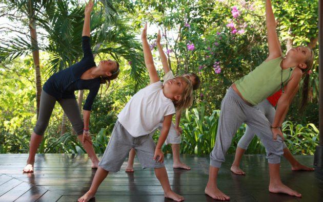 Six Senses Bodrum Turkey Getaway Luxury Luxe Diary Yoga