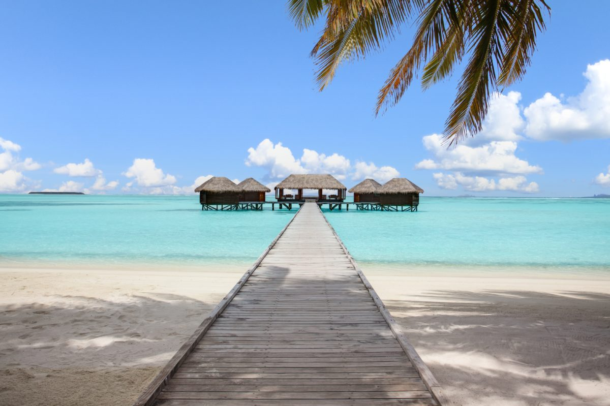 Eid 2018 Value added getaway at Conrad Maldives Rangali Island | The Luxe Diary