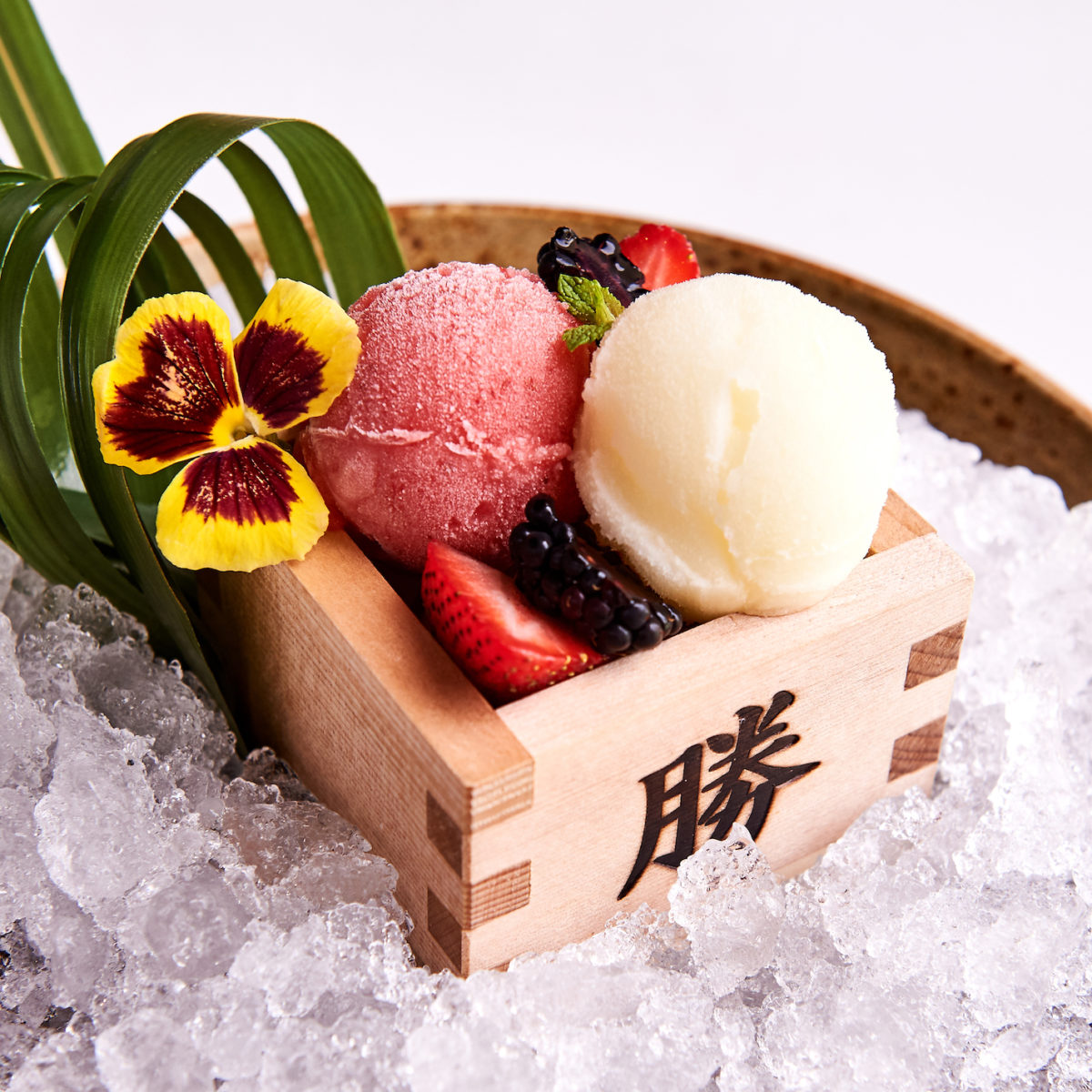 Ramadan Specials & Daytime Dining at Katsuya by Starck Slug preview:http://theluxediary.com/ramadankatsuyastarck/ Meta description preview:Ramadan Specials & Daytime Dining at Katsuya by Starck Here's some good news for connoisseurs who can't get enough of Katsuya's succulent offerings and delectable signatures! The stylish Japanese restaurant at the Jumeirah Al Naseem Hotel will remain open for daytime dining during the holy month Ramadan.