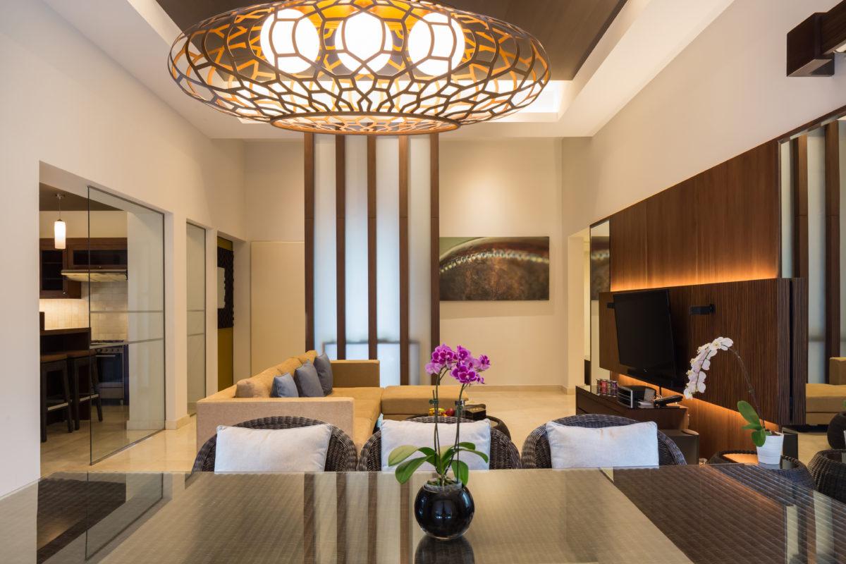 Enjoy the Ultimate Ramadan Getaway at Desert Palm Dubai   The Luxe Diary