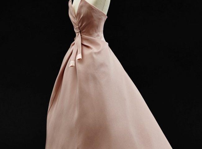 Dior Grand Bal Roadshow in Dubai Mall | The luxe Diary