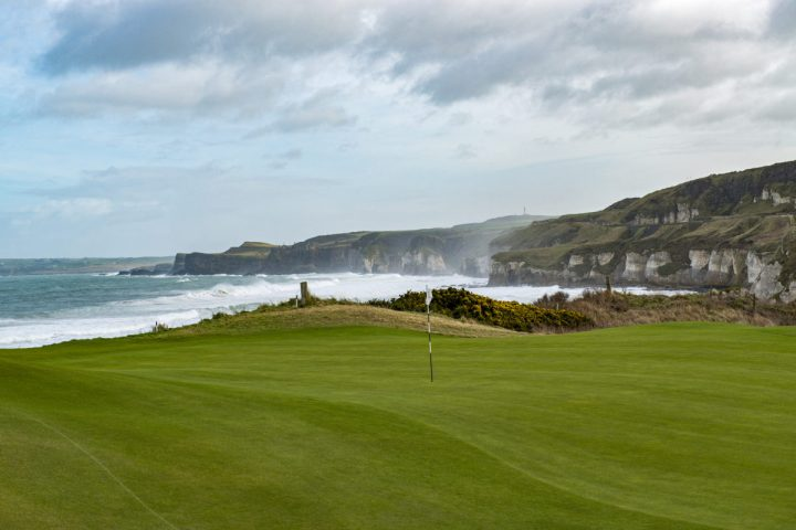 A Luxury Guide to Holidaying in Ireland in Style | The Luxe Diary