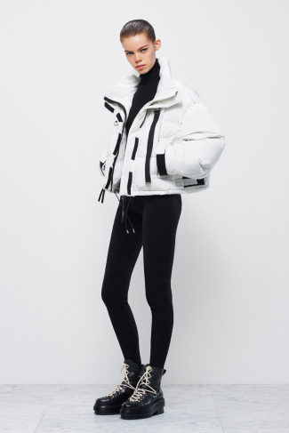 Shoreditch Ski Club Launches Debut Winter-wear Collection at Selfridges | The Luxe Diary