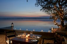 Wild at Heart Quintessentially Sri Lankan Valentines Safari The Luxe Diary